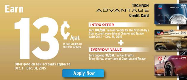 techronadvantagecard-com-apply-for-a-techron-advantage-credit-card-online-2