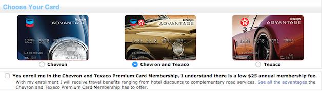 techronadvantagecard-com-apply-for-a-techron-advantage-credit-card-online-3
