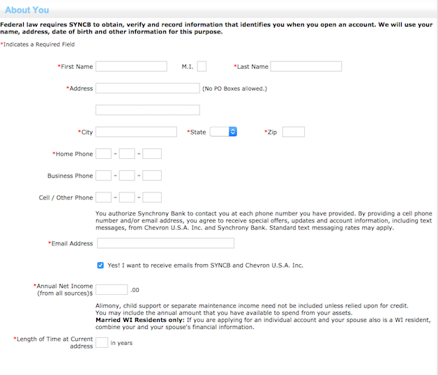 techronadvantagecard-com-apply-for-a-techron-advantage-credit-card-online-4