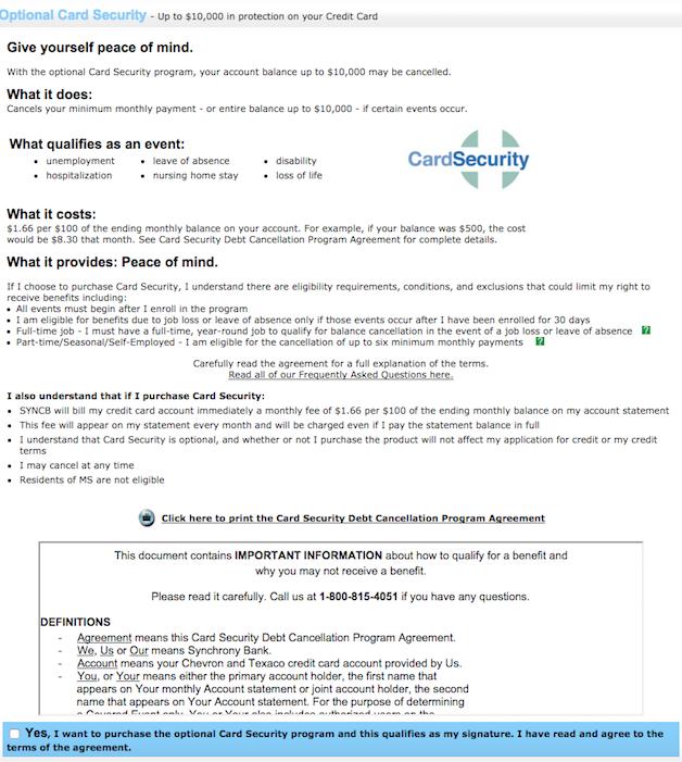 techronadvantagecard-com-apply-for-a-techron-advantage-credit-card-online-8