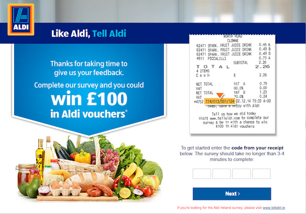 tellaldi-com-participate-in-the-aldi-customer-satisfaction-survey-to-get-a-chance-to-win-100-1
