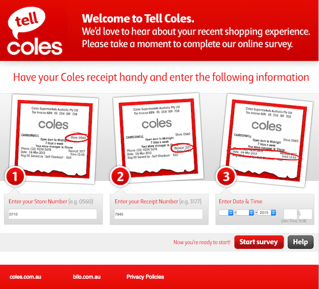 tellcoles-com-au-Take-part-in-Coles-Consumer-Survey-to-Win-a-Prize-1