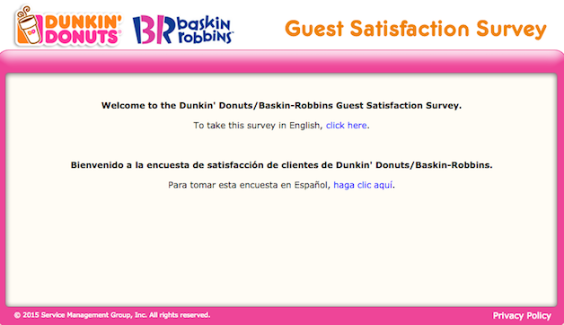 telldunkinbaskin-com-take-part-in-the-baskin-robbins-guest-satisfaction-survey-to-help-the-company-improve-their-service-1