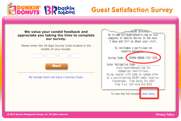 telldunkinbaskin-com-take-part-in-the-baskin-robbins-guest-satisfaction-survey-to-help-the-company-improve-their-service-3