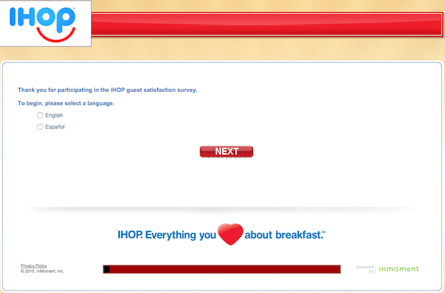 tellihop-com-take-part-in-the-ihop-customer-satisfaction-survey-to-get-an-offer-1