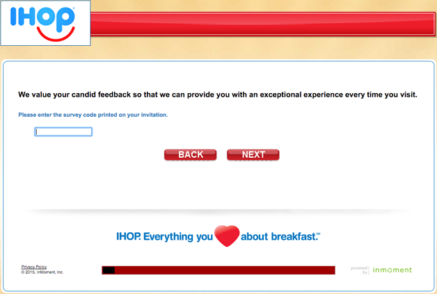 tellihop-com-take-part-in-the-ihop-customer-satisfaction-survey-to-get-an-offer-2
