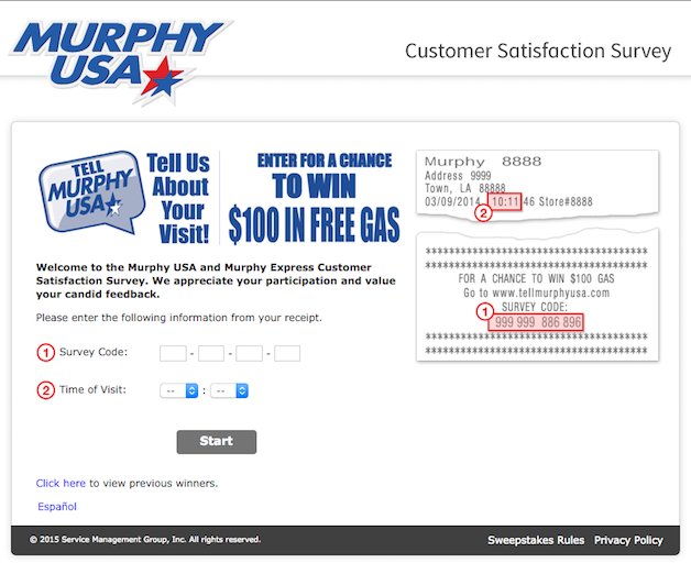 tellmurphyusa-com-participate-in-the-murphy-usa-customer-satisfaction-survey-to-get-a-chance-to-win-a-100-gift-card-1