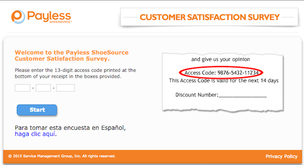 tellpayless-com-take-part-in-the-the-payless-shoesource-customer-satisfaction-survey-to-get-an-offer-1