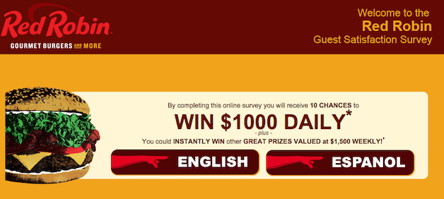 tellredrobin-com-take-red-robin-guest-satisfaction-survey-to-win-1000-1