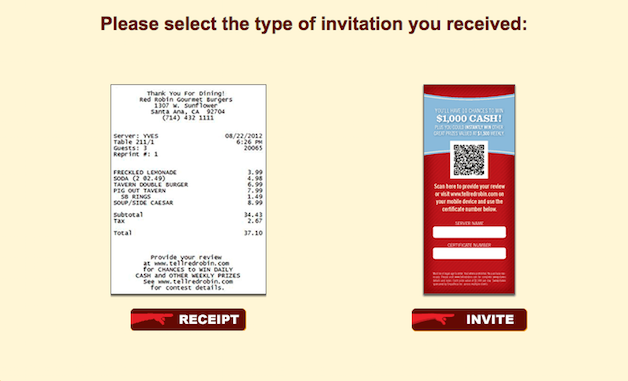 tellredrobin-com-take-red-robin-guest-satisfaction-survey-to-win-1000-2