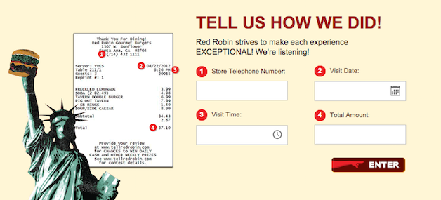 tellredrobin-com-take-red-robin-guest-satisfaction-survey-to-win-1000-3