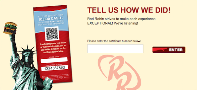 tellredrobin-com-take-red-robin-guest-satisfaction-survey-to-win-1000-4