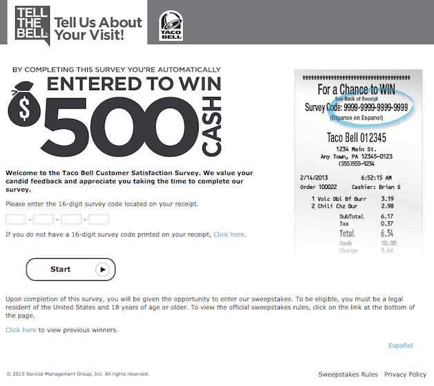 tellthebell-com-take-part-in-the-taco-bell-customer-satisfaction-survey-for-a-chance-to-win-1