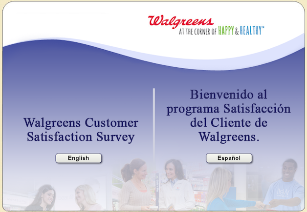 tellwag-com-walgreens-customer-satisfaction-survey-1