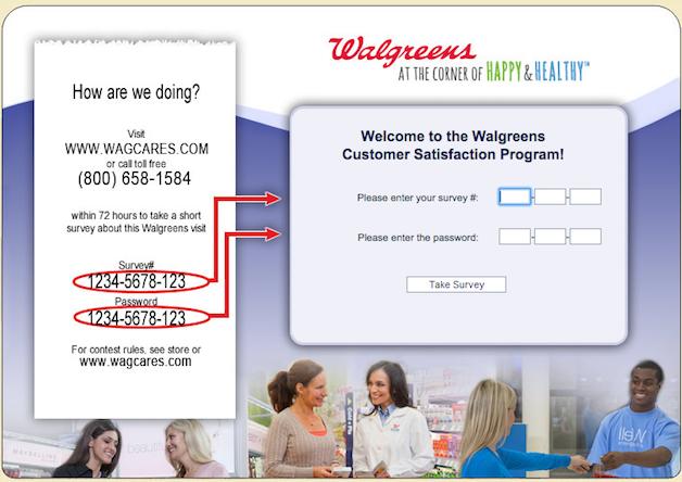 tellwag-com-walgreens-customer-satisfaction-survey-2