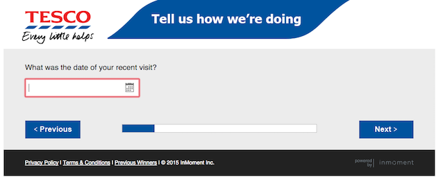 tescoviews-com-participate-in-the-tesco-customer-satisfaction-survey-for-a-chance-to-win-a-1000-gift-card-3