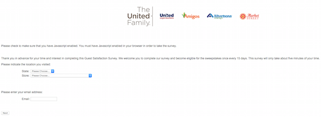 unitedtexas-comsurvey-participate-in-the-united-texas-guest-satisfaction-survey-for-a-chance-to-win-1
