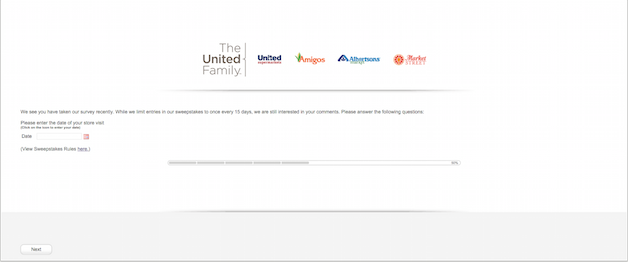 unitedtexas-comsurvey-participate-in-the-united-texas-guest-satisfaction-survey-for-a-chance-to-win-2
