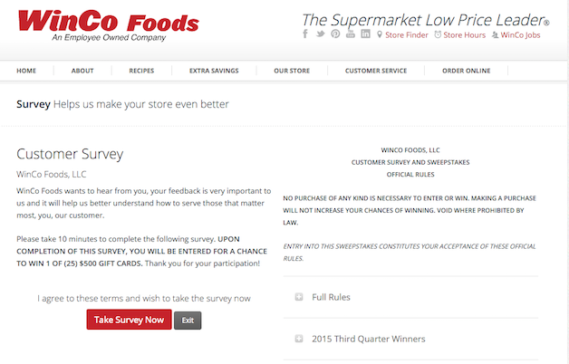 wincofoods-comsurvey-participate-in-the-winco-customer-survey-for-a-chance-to-win-a-500-gift-card-1