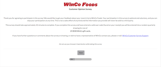 wincofoods-comsurvey-participate-in-the-winco-customer-survey-for-a-chance-to-win-a-500-gift-card-2