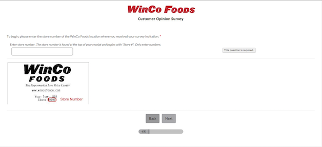 wincofoods-comsurvey-participate-in-the-winco-customer-survey-for-a-chance-to-win-a-500-gift-card-3