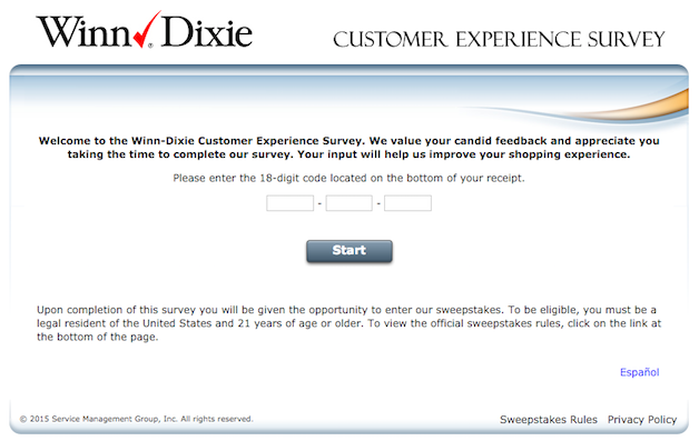 winn-dixiesurvey-com-take-part-in-the-winn-dixie-customer-experience-survey-to-win-a-450-gift-card-1