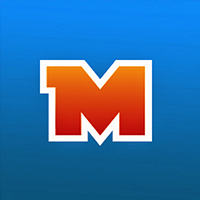 www.miniclip.com : Sign up Online for a Miniclip Account for Free