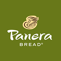 www.mypanera.com : Register to Activate a MyPanera Card