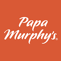 www.papasurvey.com :  Take Part in Papa Murphy's Survey
