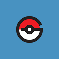 www.pokemon.com : Create an Account to Join Pokémon Trainer Club