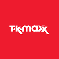 www.tkmaxxcare.com : Take Part in TK Maxx Customer Satisfaction Survey