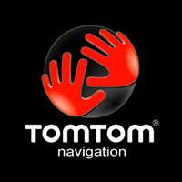 www.tomtom.com/getstarted : Install Maps Using MyTomTom