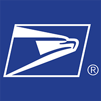 www.usps.com/employment : Apply for a Job Online at USPS