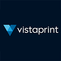 www.vistaprint.com : Get 250 Free Business Cards from Vistaprint